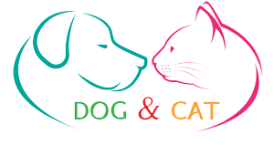 DogCatFan.com - Журнал про собак и кошек