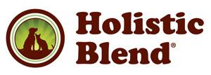 Holistic Blend