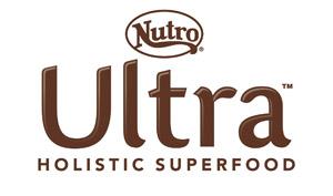 Nutro Ultra Holistic